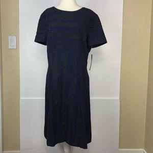 NWT Tahari  Arthur S. Levine  Dress